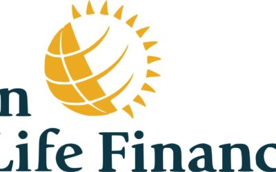 In the news: Sun Life improves its term insurance policy